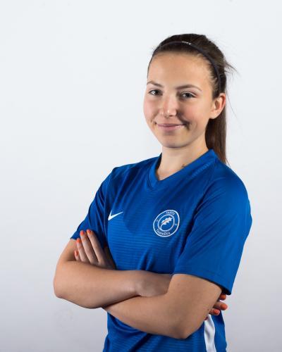 Anna Maria Mets