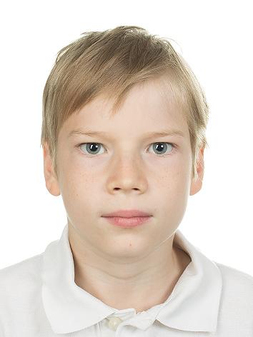 Johannes Nõgel