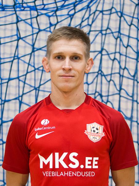 Sander Orion