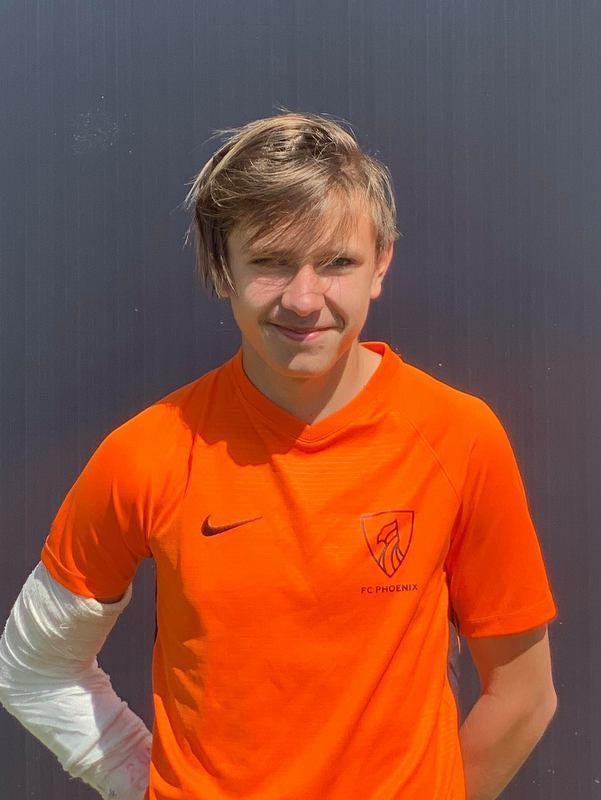 Marek Juhkov