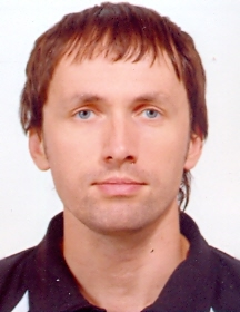 Allan Arjut