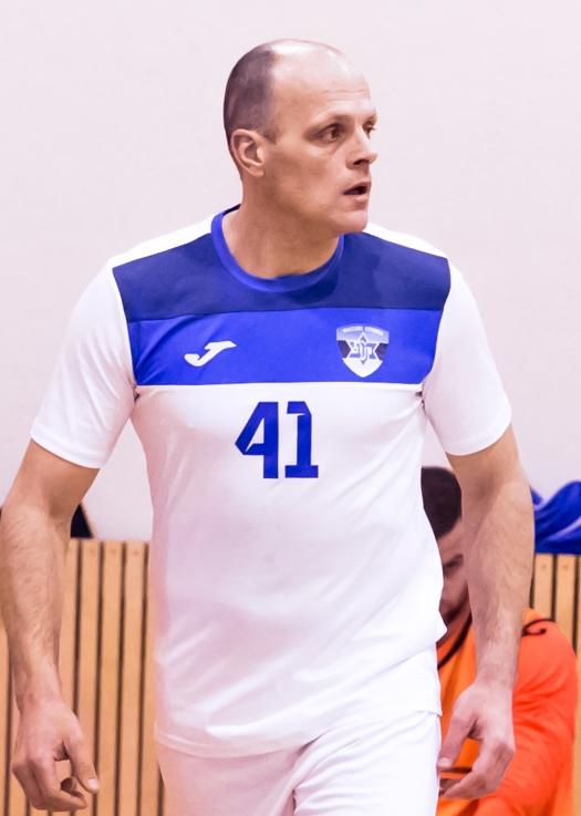 Rene Rannamägi