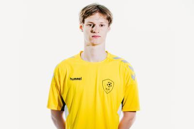 Robin Kaljumäe