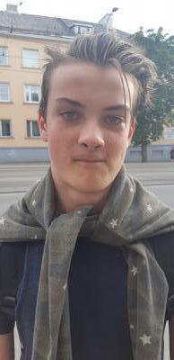 Maksim Vlasjuk