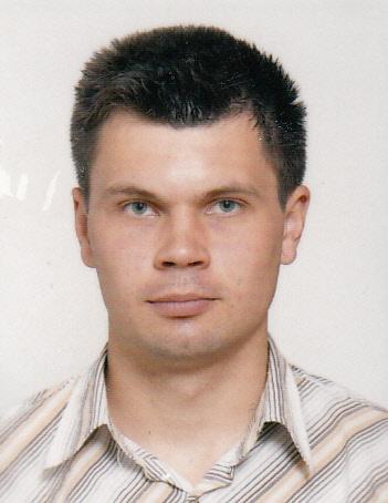 Ivo Karev