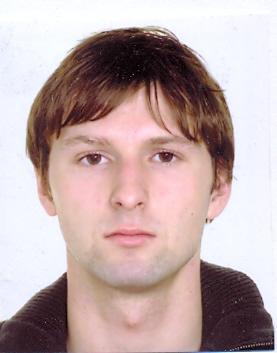 Stanislav Russakov