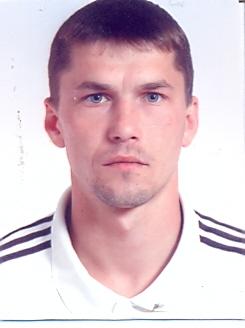 Andres Mürk