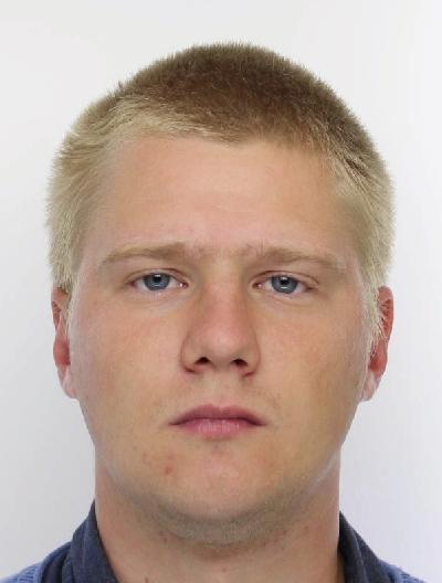 Kristo Lindsalu