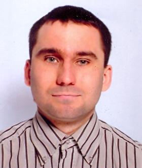 Andres Matkur