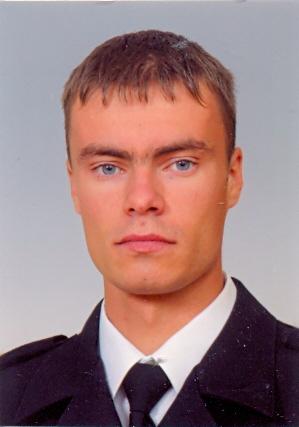 Priit Kaasikmäe