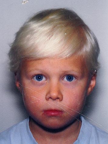 Raphael Jonathan Lugtmeijer