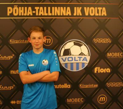 Daniil Mihhailjuk