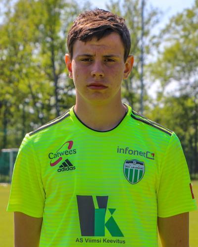 Dmitri Pjatajev