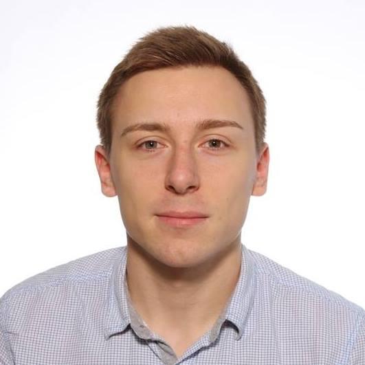 Vladislav Mihnovitš