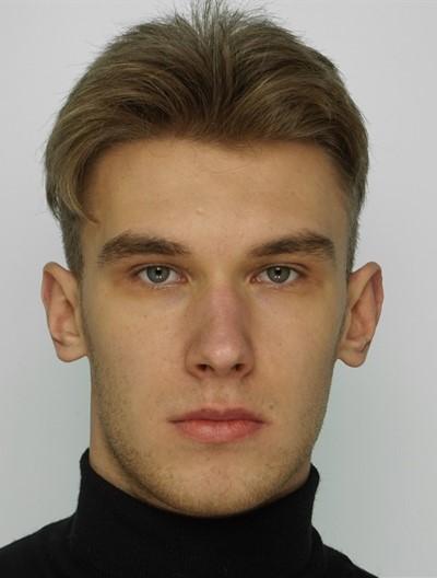 Theodor Kasper Vallikivi