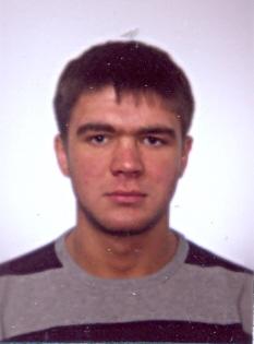 Jaroslav Formantšuk