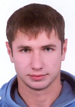 Vjatšeslav Rubannikov