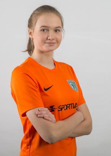 Tatjana Lebedeva