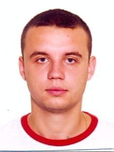 Kirill Abramov