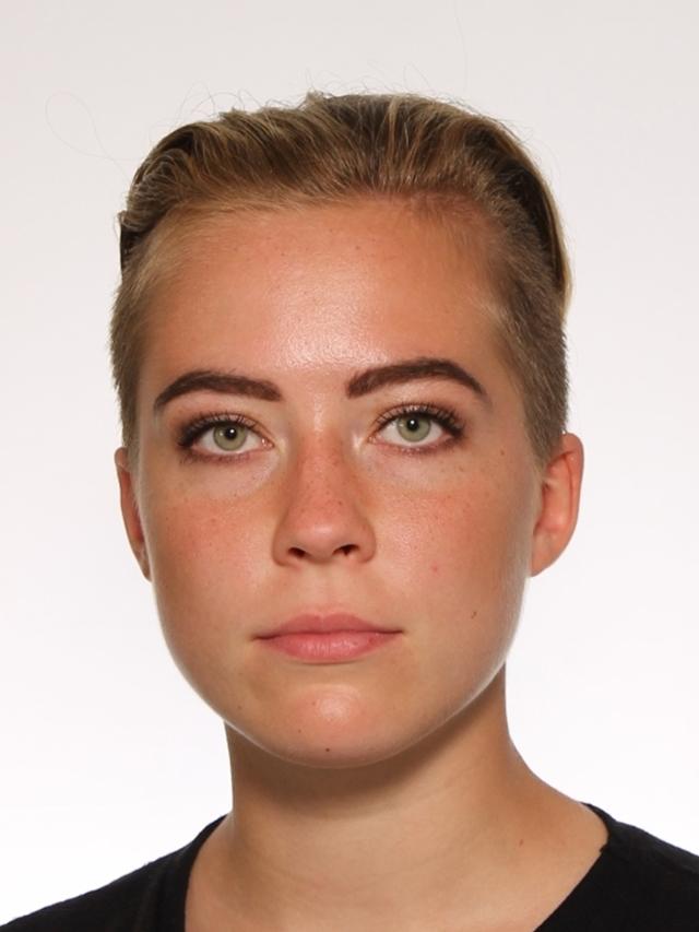 Emilia Vaher