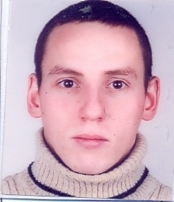 Roman Krõlov