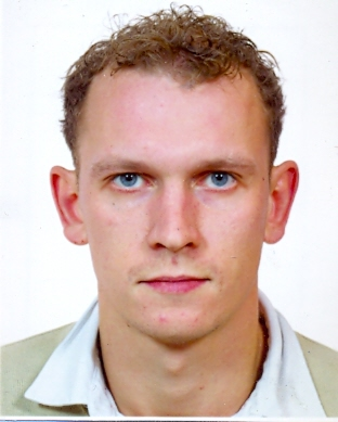 Juku-Kalle Adrat