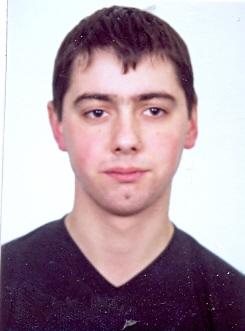 Vadim Danilov