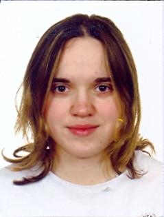 Olga Tšuiko