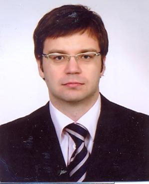 Peeter Kutman