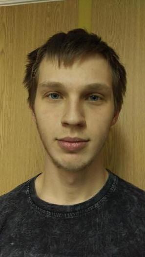 Erik Ponomarjov