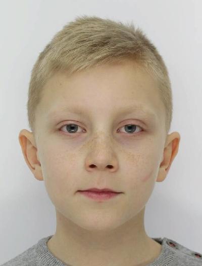 Daniel Kägu