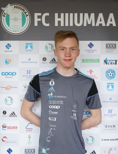 Kermo Platov