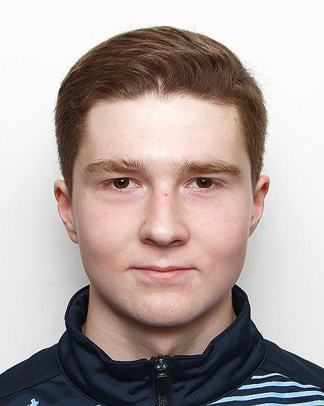 Nikita Jefremov