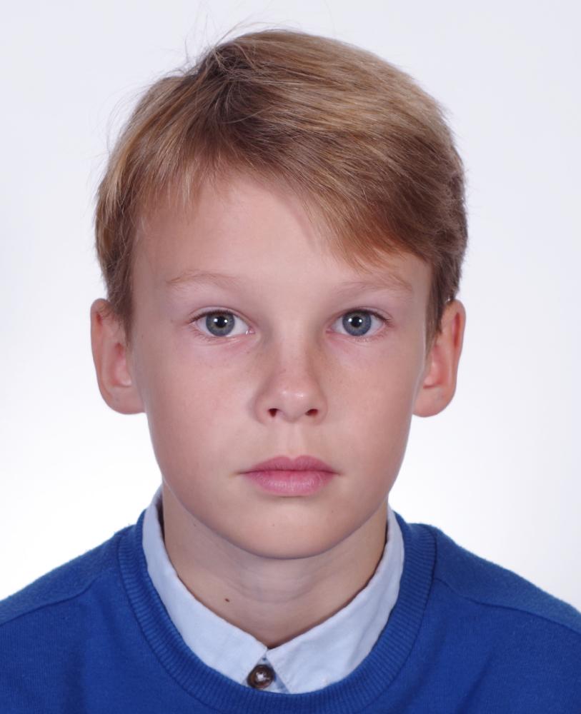 Paul Jakob Strus