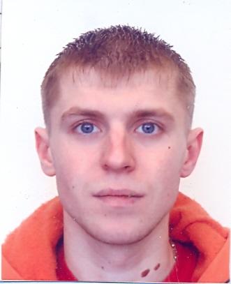 Viktor Buzõkin