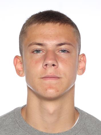 Kirill Rõbaltšenko