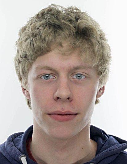 Andreas Alnek