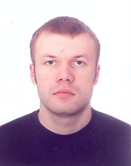 Juri Amosov