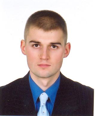Ivo Looväli