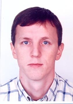 Aleksei Titov