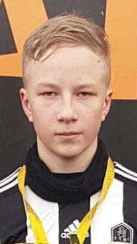 Aleksei Katskov