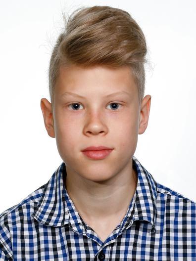 Joonas Vahermägi