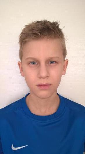 Rasmus Tents