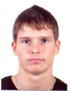 Jevgeni Zarudni
