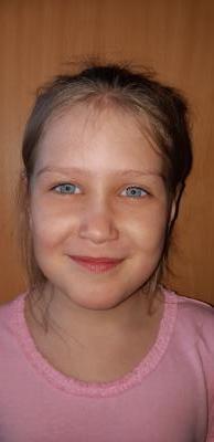 Olga Pantjuhhova