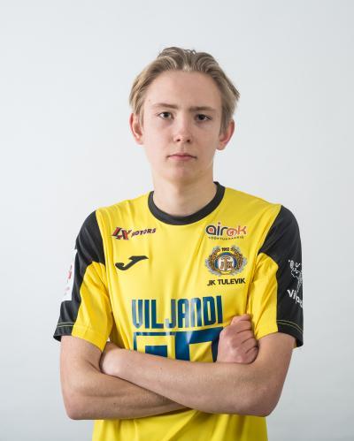 Gustav-Hendrik Seeder