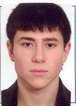 Artjom Zijazov