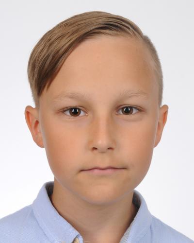 Oskar Lemendik