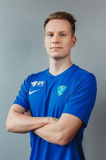 Rasmus Aasmäe