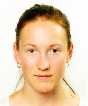 Annika Remmelgas